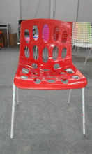 plastic outdoor chairs beach chairs pro garden chairs