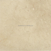 300*300mm Marble Composite Ceramic Tile