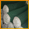 2014 hot sale cheap chain link dog kennels/rust-resistant hillside chain link fence/dog proof chain link fencing