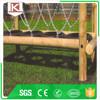 manufacture rubber grass mat anti slip rubber mat for outdoor