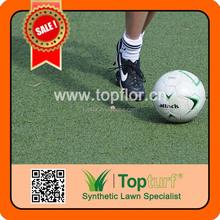 50mm imported artificial grass mat fake grass