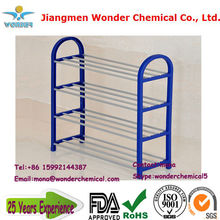 powder coating manufacturer for metal