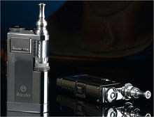 Latest electronic cigarette innokin itaste VTR e liquid in stock now