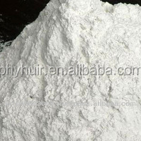 Top Quality Glutathione Whitening Reduced glutathione Yeast extract powder