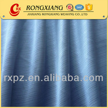 China Manufacturer Best selling Fashion Dress decorative satin fabric for curtain
