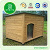 large dog backyard kennels DXDH007