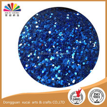 Top grade best sell fashionable glitter paper wholesale