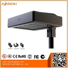 LED Parking Lot Lights led shoe box light 200W