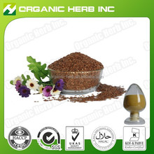 100% Pure Flax Lignans Flaxseed Hull extract | Flaxseed extract
