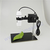 Price Of Ent Microscope Take Video and Image Magnification 0X-50X-1000X D111924 USB Endoscopic Microscope