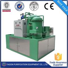 Used engine oil purifier, Vacuum Used Engine Oil Recycling Plant, Engine oil recycling system
