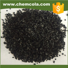 Activated carbon hot sold with high quality and best price activated carbon