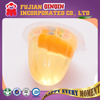 High quality assorted flavor mini fruit halal jelly