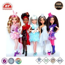 Hot sexy plastic girl dolls, online dress up girl games dolls