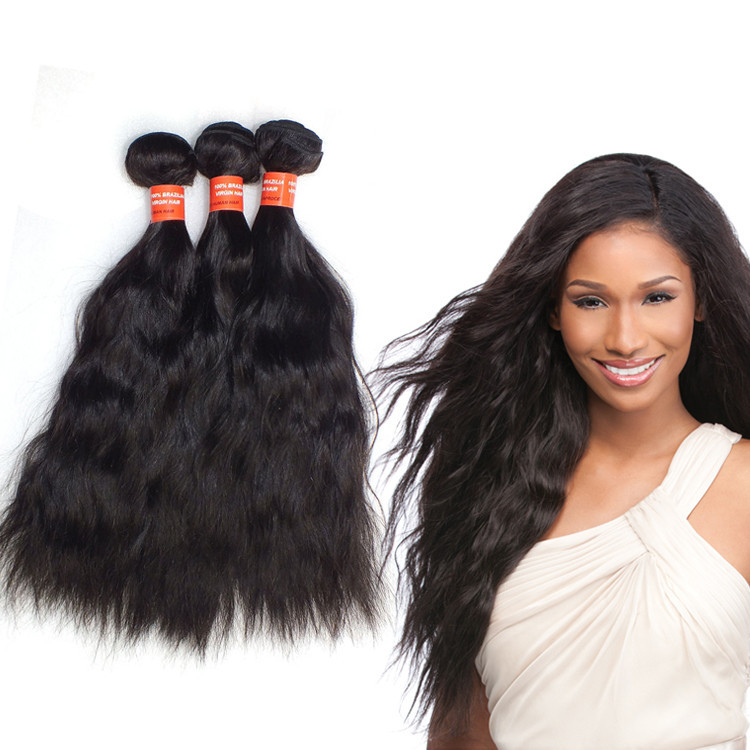 Hair Weave Wholesalers 61