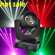 factory outlet best selling products sharpy beam 200w 5r moving head light/beam 200 moving head