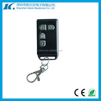 433Mhz universal Remote Control for home appliance KL210-4