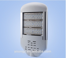2015 new products antique design pf 0.95 10500LM 5000k 108w 120w 150w led street light from led china light manufacturer