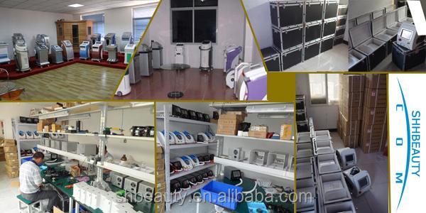 zahnwei system zahnaufhellung kit zahnwei maschine. Black Bedroom Furniture Sets. Home Design Ideas