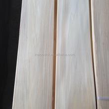 American Maple Hardwood Veneer for Longboard