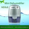 Desiccant Air Conditioning Home Dryer Mini Closet Dehumidifier