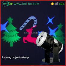holiday lighting, 2016 new christmas lights