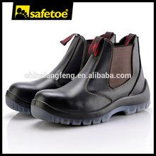 Israel signet isi zapatos de seguridad m-8316