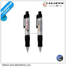 Bic XXL Promotional Pen (Lu-Q012)