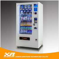 factory directly provide best sales necta vending coffee machine