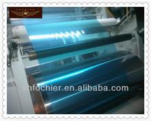 New product 4mm Transparent Polyethylene Terephthalate plastic sheet 4mm pet sheet
