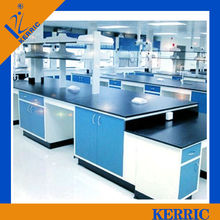 Lab furniture for research chem