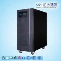 High quality China 20KVA UPS with CE,ROHS certificates for server networking data centre