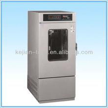KJ-3010 Vacuum Oven