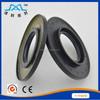 Ren county FPM axle shaft oil seal ,oil seal auto part oil seal SCY57x125x8/12