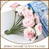 /p-detail/C%C3%B3mo-hacer-papel-Flores-Ideas-y-de-instrucciones-para-plegar-cortar-y-Esculturas-simples-300007125735.html