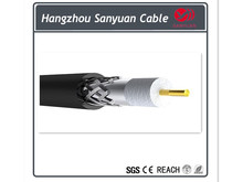 alta calidad andrew heliax cable coaxial RG11/RG59/RG6