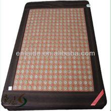 Thermal Jade matress Top Quality improve the sleeping