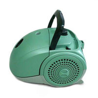 High Quality & Best Price Home Appliance for Promotion
