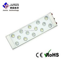 Alibaba 28W cheap led aquarium light for fresh water fish and plant