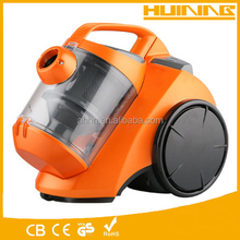 2015 HOT sale 1400W HNT-302 CSA air cleaner for tractor