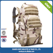 Travel Hiking Travel Outdoor Sport Backpack Rucksack Camping Trekking