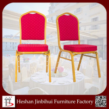 strong frame modern famous restaurant chairs philippines