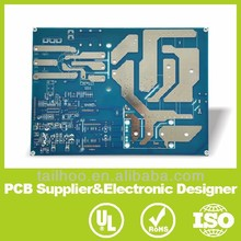High quality custom electronic pcb
