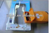 electronic distance measurement instrument
