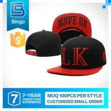 2015 Hot Sell High Quality 2015 Latest Design Kids Hats Infant Hats Caps