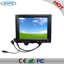USB 8INCH 8'' 8 inch Touch Screen Touchscreen Monitor
