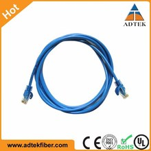 Free Shipping Factory Price Fiber Optic Jumper Cables