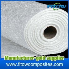 popular product fiber glass mat/ fiber glass insulation/fire proof wall panels