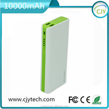 emergency mobile phone charger using aaa battery, external battery charger for samsung galaxy s3, emergency battery charger