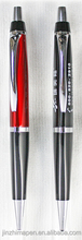 2014 new products,colorful metal ball pen stationery , promotional pen with logo